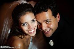 Foto 1550. Marcadores: 28/08/2010, Casamento Renata e Cristiano, Rio de Janeiro