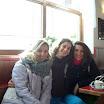 Vacanze Invernali 2013 - Image00023.jpg