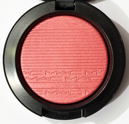 SweetsForMySweetExtraDimensionBlush2017MAC