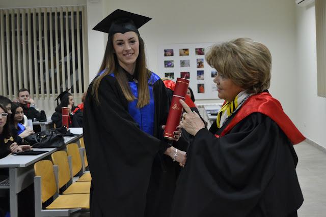 Dodela diploma 22.12. 2015. - DSC_7657.jpg