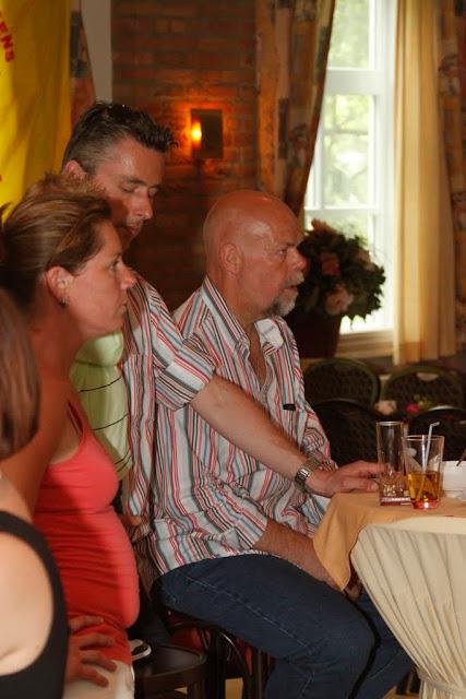 2010-06-06 Bier en Ballen concert - _MG_0022.JPG