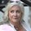 Lynn Scheurell's profile photo