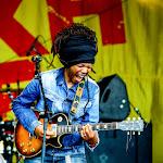 aFESTIVALS 2018_DE-AfrikaTage_04_bands_Abdou Day_web0143.jpg