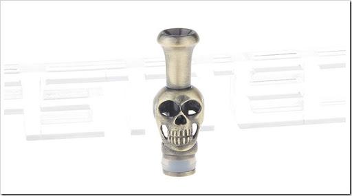 6770601 3 thumb%25255B2%25255D - 【海外】「Smoktech SMOK G-Priv 220W Mod用シリコンスリーブケース」「銅製510ドリップチップ」「デスクトップLCD 3Dプリンタ」ほかアウトドア関係