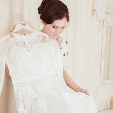 Wedding photographer Aleksandr Ermakov (AlexanderErmakov). Photo of 16.09.2015