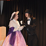 The Importance of being Earnest - DSC_0044.JPG
