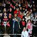 Halloween a Vörösmarty téren 131031
