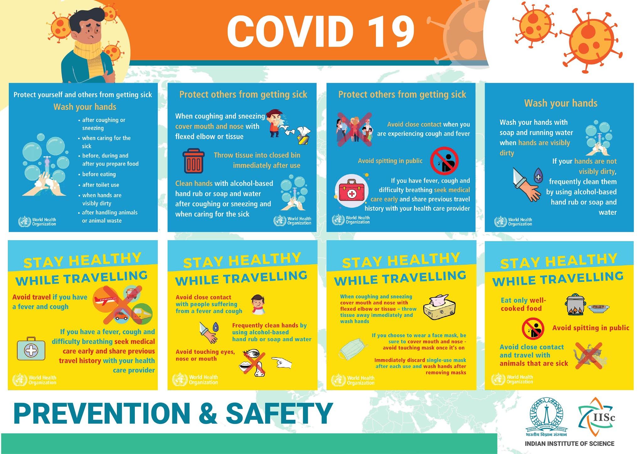 Karnataka Bengaluru-specific COVID-19 guidelines
