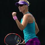 Mirjana Lucic-Baroni - Rogers Cup 2014 - DSC_3243.jpg