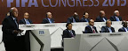 Olvídese del Deporte: la Geopolítica detrás del escándalo de la FIFA