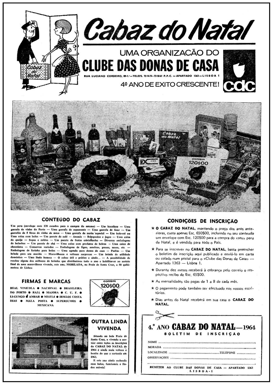 [1964-Cabaz-do-Natal-15-025]