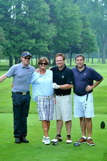 Annual St. Vincent dePaul Golf Outing At Pine Lake Country Club, June 23, 2014 - 5806.jpg