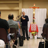 Padre Ricardo Farewell - IMG_4248.JPG