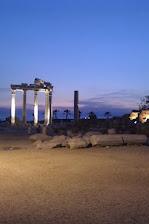 Side - Apollon Tapınağı.jpg