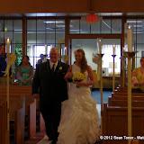 05-12-12 Jenny and Matt Wedding and Reception - IMGP1663.JPG