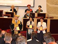 18 Rektori Díjat átvették külföldi kiadónál megjelent tudományos monográfiájáért.jpg