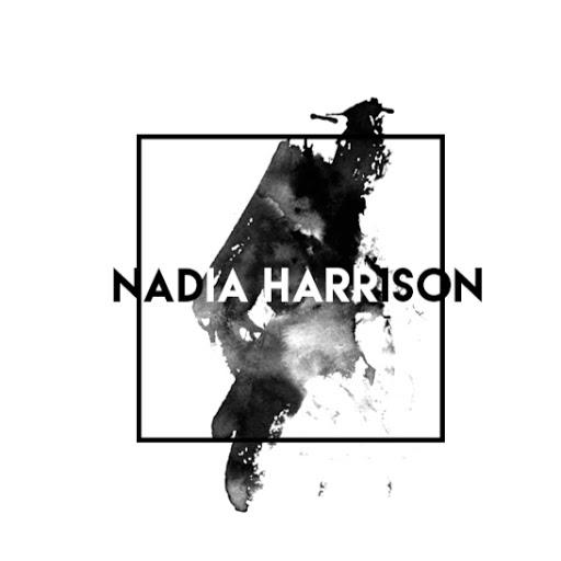 Nadia Harrison