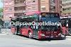 Atac - Nuovi bus ibridi: 70 mezzi fermi nei piazzali perché mancano i soldi