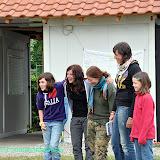 ZL2011LatainamerikanischerTag - KjG-Zeltlager-2011DSC_0263%2B%25282%2529.jpg