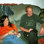 1999-98 Jill Giles, Allan Yeend, pyc Xmas.jpg