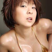 [DGC] 2008.01 - No.530 - Akane Sheena (シーナ茜) 047.jpg