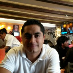 Alfredo Medina picture