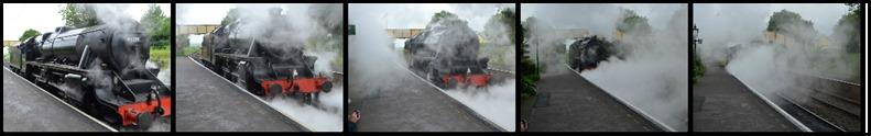 steam01