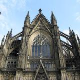 科隆 Cologne