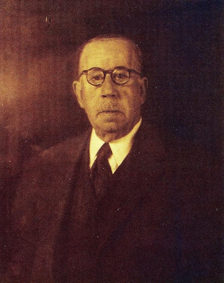 D. Miguel Martinez de Pinillos y Sáenz. Foto del libro NAVIERA PINILLOS. 1840-1990. 150 AÑOS DE HISTORIA MARINERA.jpg