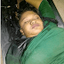 Landlady Raped to Death By Tenant In Ekiti