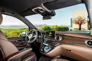 2014-Mercedes-V-Serisi-15