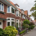 20180622_Netherlands_190.jpg