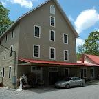 Beverly Mills at Cripple Creek Virginia