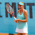 Donna Vekic - Mutua Madrid Open 2015 -DSC_1704.jpg