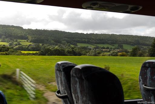 The Rock of Cashel (3 of 76)