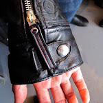 east-side-re-rides-belstaff_947-web.jpg