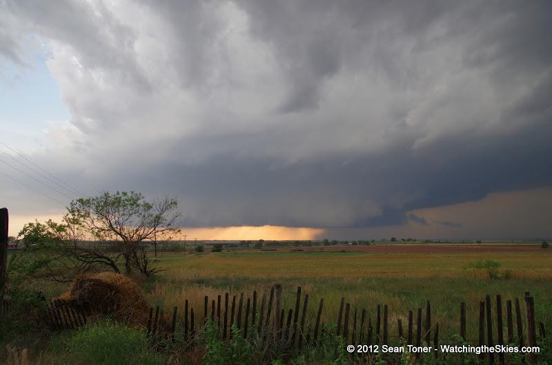 04-30-12 Texas Panhandle Storm Chase - IMGP0767.JPG