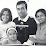 Amu Deol's profile photo