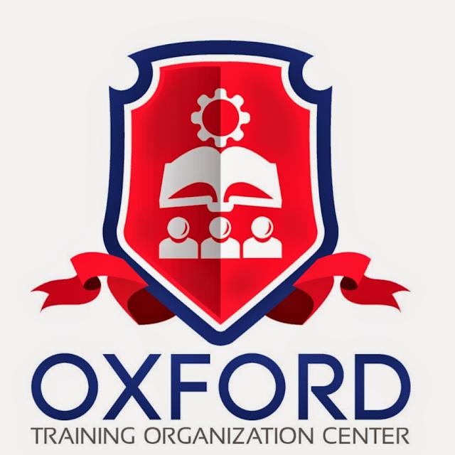 نتيجة بحث الصور عن oxford training center