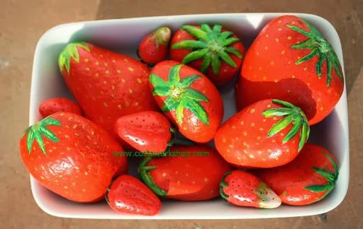 Aardbeien w.jpg