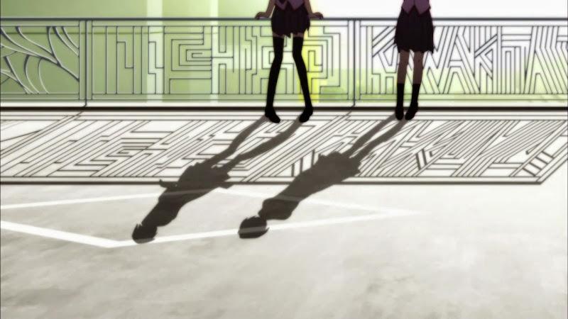 Monogatari Series: Second Season - 01 - monogataris2_01_042.jpg