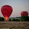 Ballonvaart_DSC6169.jpg