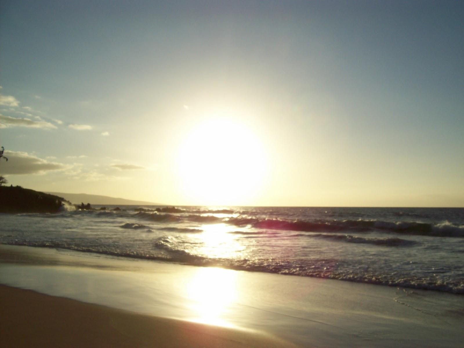 Hawaii Day 6 - 100_7744.JPG