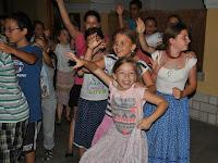11 Pillanatkép a táncházból.JPG