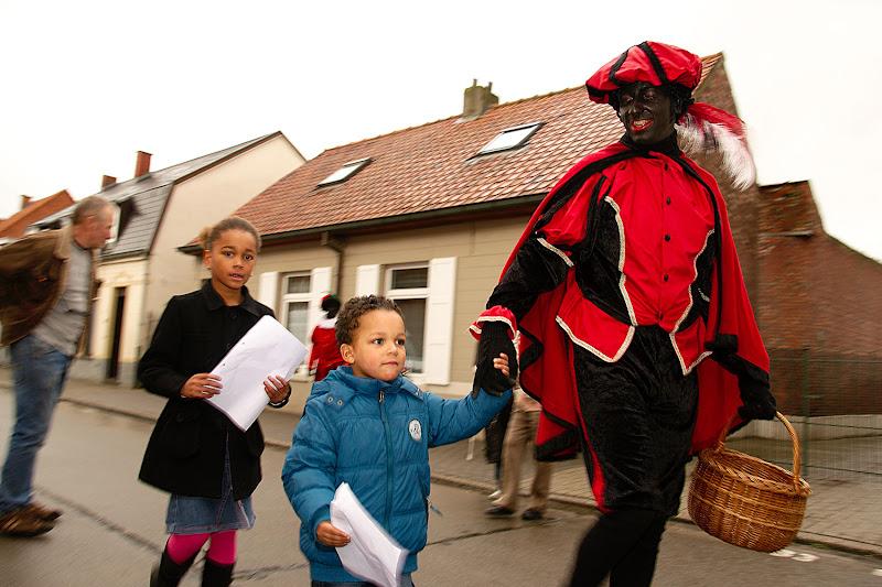Sint in Daknam 2011 DSC_6154.jpg