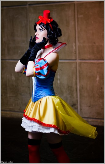 moulin_rouge_snow_white_by_lucecosplay-d6f3x4o