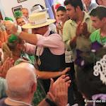 Bizcocho2011_012.jpg