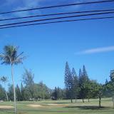 Hawaii Day 3 - 100_6950.JPG