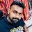 Arun B.S's profile photo
