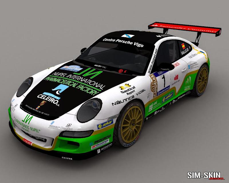 SIM-SKIN.design (by Hantunen) - Página 7 Porsche%2520997%2520GT3_Vallejo_2008_Ferrol_1